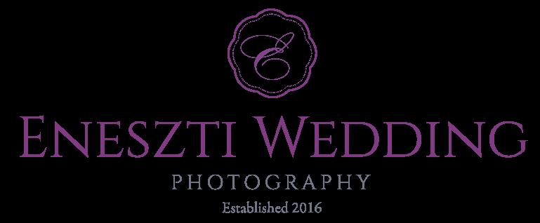 Eneszti Wedding Photography